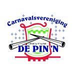 CV De Pinn