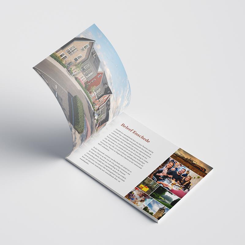 Cottonfield Brochure 1