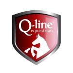 Q-line