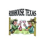 Ribhouse Texas