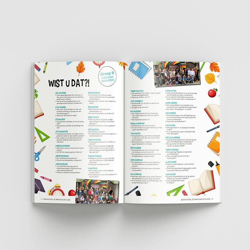 Wiekslag brochure 1