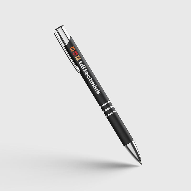 TDI Techniek Pen