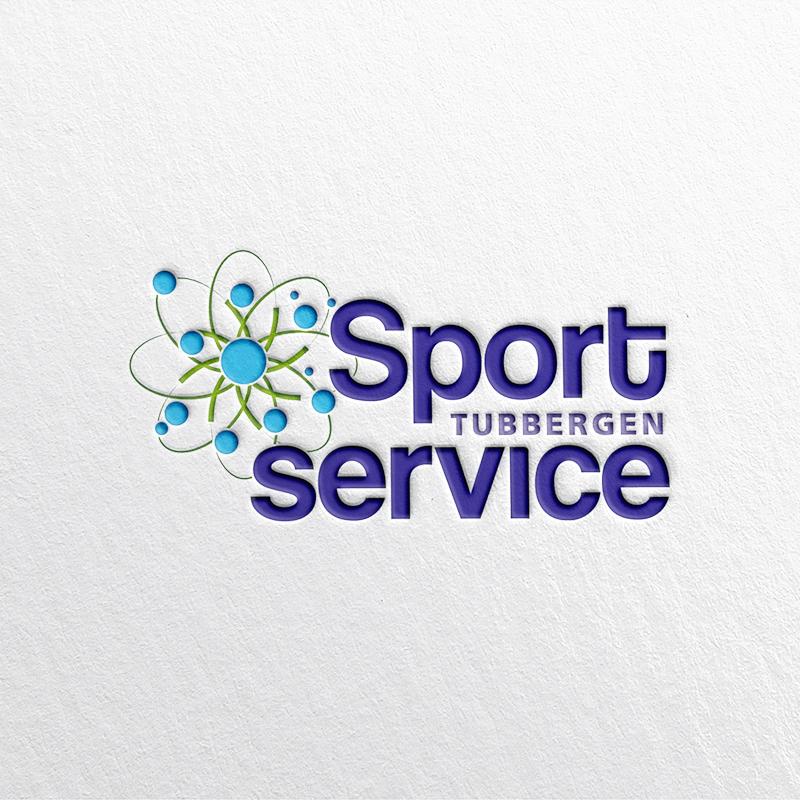 Sportservicekopie